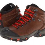 Boots femei Merrell Mattertal Echo GORE-TEX® | 100% originals | Livrare cca 10 zile lucratoare | Aducem pe comanda orice produs din SUA