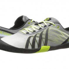 Pantofi sport barbati Merrell Barefoot Vapor Glove   100% originali   Livrare cca 10 zile lucratoare   Aducem pe comanda orice produs din SUA - Adidasi barbati