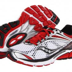 Pantofi sport barbati Saucony Triumph 11   100% originali   Livrare cca 10 zile lucratoare   Aducem pe comanda orice produs din SUA - Adidasi barbati