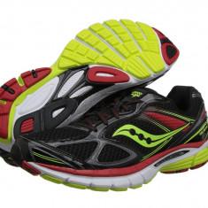 Pantofi sport barbati Saucony Guide 7   100% originali   Livrare cca 10 zile lucratoare   Aducem pe comanda orice produs din SUA - Adidasi barbati