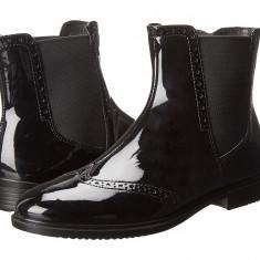Boots femei ECCO Touch 15 Mid Cut Bootie | 100% originals | Livrare cca 10 zile lucratoare | Aducem pe comanda orice produs din SUA - Cizme dama