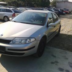 Dezmembrez Renault Laguna 2, 1.8 benzina StarCars dezmembrari Bacau - Dezmembrari Renault