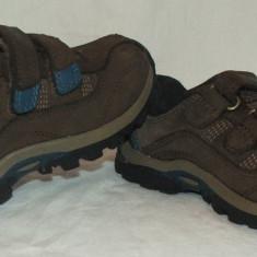 Adidasi copii TIMBERLAND - nr 25