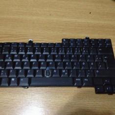Tastatura Dell Latitude D800 A30.46 - Tastatura laptop