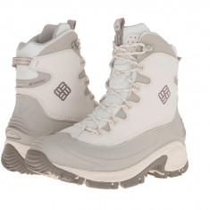 Boots femei Columbia Bugaboot™ | 100% originali | Livrare cca 10 zile lucratoare | Aducem pe comanda orice produs din SUA - Cizme dama