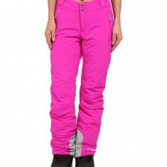 Pantaloni femei Columbia Millennium Blur™ II   100% originali   Livrare cca 10 zile lucratoare   Aducem pe comanda orice produs din SUA - Pantaloni dama