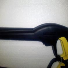 Pistol inlocuitor Karcher