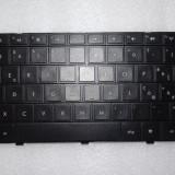 7049. HP 650 Tastatura 55011TT00-515-G1205120ISC - Tastatura laptop