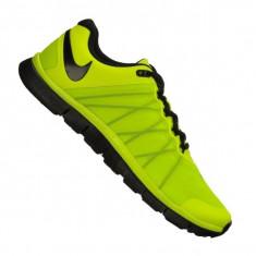 Adidasi barbati - Adidasi Nike Free Trainer 3.0 Autentici, Noi in Cutie, Marimea 45