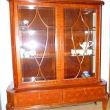 Set mobilier mobila stil Sheraton, Seturi, Dupa 1950