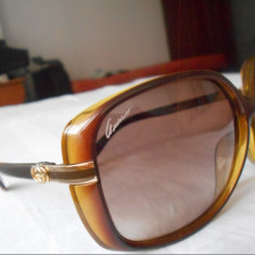 Ochelari Gucci, model GG 3211/F/S IWWS1 - Ochelari de soare Gucci, Femei