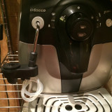 Bucatarie - Capucinator - Dispozitiv spumare lapte