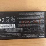 Baterie Asus A8J A21.45 - Baterie laptop