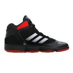 Ghete Adidas ORIGINALE - Ghete dama Adidas, Marime: 38, Culoare: Din imagine