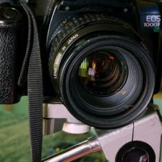 Obiectiv canon 35-105 ultrasonic - Obiectiv DSLR