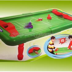 Beyblade - Masă de hochei si Mini Fotbal joc pentru copii NEW MODEL