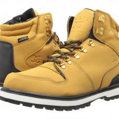 Ghete barbati Dc Shoes 145 DC Peary | 100% originali | Livrare cca 10 zile lucratoare | Aducem pe comanda orice produs din SUA