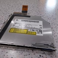 Unitate optica APPLE MACBOOK UNIBODY DVD-RW, GSA-S10N - Unitate optica laptop