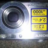 Camera foto Sony DSC-S700