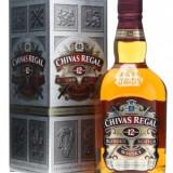 Chivas regal 12 ani