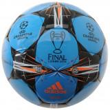 LIVRARE IMEDIATA! Minge Fotbal adidas - Marimi disponibile 5