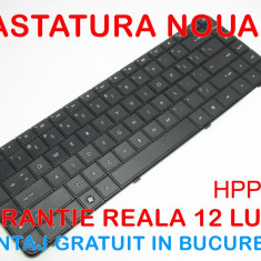 TASTATURA LAPTOP HP G62 G56 COMPAQ CQ56 CQ62 | NOU | GARANTIE | IMPORTATOR