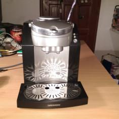 Aparat cafea cu pads Medion MD12000 - Cafetiera