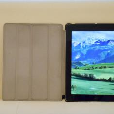 Apple Ipad Generația a 3-a 64GB - Tableta iPad 3 Apple, Negru, Wi-Fi