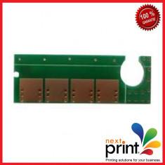 CHIP 013R00625 compatibil XEROX WORKCENTRE 3119 - Chip imprimanta