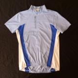 Tricou ciclism dame Proline; marime M (38): 48 cm bust, 58 cm lungime; ca nou