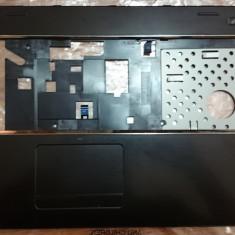 Palmrest carcasa cu touchpad DELL Inspiron 17R N7010 - Carcasa laptop