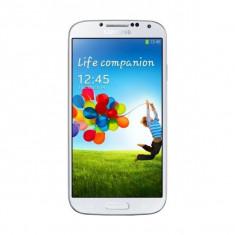 Telefon mobil Samsung Galaxy S4 - I9515 GALAXY S4 16GB Value Edition White LTE