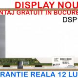 DISPLAY 15.6 LED LP156WH2 LTN156AT17 B156XW02 HB156WX1 LTN156AT02 LTN156AT05