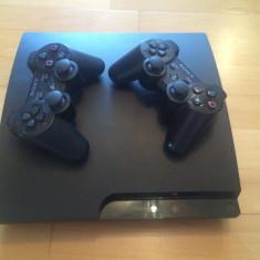 Consola Sony PlayStation 3 320 GB