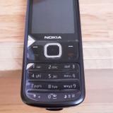 Telefon mobil Nokia 6700 - NOKIA 6700 classic negru