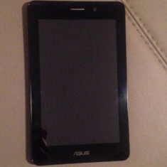 Tableta ASUS - Tableta Asus Fonepad, 16 Gb