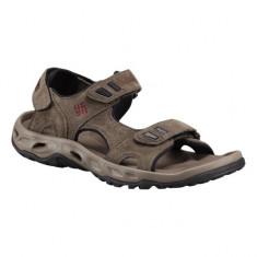 Sandale barbati - Sandale pentru barbati Columbia Ventmeister Mud (CLM-BM4475m)
