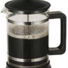 Filtru de cafea - Cafetiera