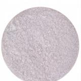 Gel unghii - Pigment argintiu Silver Shine pentru gel uv/acril Nded Germania, 3 gr, nr. 2456
