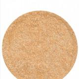 Gel unghii - Pigment auriu Pure Gold pentru gel uv / acril Nded Germania, 3 gr, nr. 2448