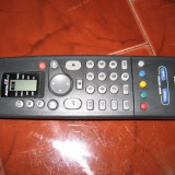 Telecomanda multifunctionala PHILIPS