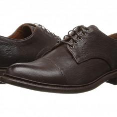 Pantofi Frye Jack Oxford | 100% originali, import SUA, 10 zile lucratoare - Pantofi barbati