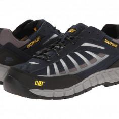 Pantofi Caterpillar Infrastructure ST | 100% originali, import SUA, 10 zile lucratoare - Pantofi barbati