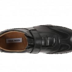 Pantofi Steve Madden Genesee | 100% originali, import SUA, 10 zile lucratoare - Pantofi barbati
