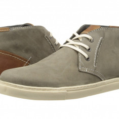 Pantofi Steve Madden Forse | 100% originali, import SUA, 10 zile lucratoare - Pantofi barbati
