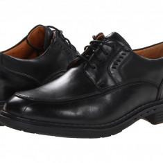 Pantofi barbati - Pantofi Clarks Un.Rage | 100% originali, import SUA, 10 zile lucratoare