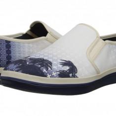 Pantofi Tommy Bahama Relaxology® Ryver Canvas | 100% originali, import SUA, 10 zile lucratoare - Pantofi barbati