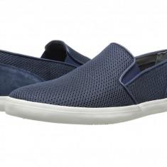 Pantofi Calvin Klein Porter | 100% originali, import SUA, 10 zile lucratoare - Pantofi barbati