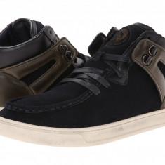 Pantofi Diesel The Great Beyond Subculture | 100% originali, import SUA, 10 zile lucratoare - Pantofi barbati
