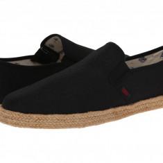 Mocasini Ben Sherman Prill Slip-On 2 | 100% originali, import SUA, 9-10 zile lucratoare - Pantofi barbati